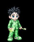 ll Erik Night ll's avatar