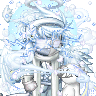 roxas_hawke's avatar