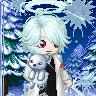 xXxRichie_PuppetxXx's avatar