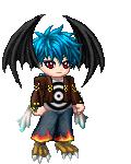 Cloud_Strife_Handsome's avatar