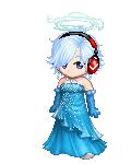 blueberry_sweet_4