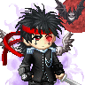 Lord Squall88's avatar
