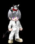 hazim emo's avatar
