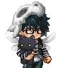 xXx_Agito-Kun_xXx's avatar