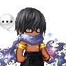 Darkness2093813's avatar