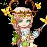 x_Nata_x's avatar