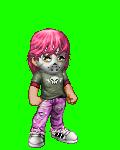 Doom McDoom's avatar