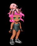 steal-ur-life's avatar
