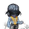 xXAngleOfHellXx's avatar
