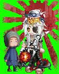 piratekingluffy014