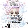 die! die! die!'s avatar