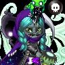 Dem0nic Insanity's avatar