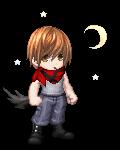 x HetaOni-Italy x's avatar