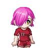 XxXbloodyxemoxgirlXxX's avatar