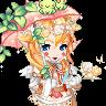 Starfish swish's avatar
