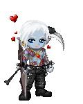 Demonic Sword Master's avatar
