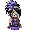 Bamboozle's avatar