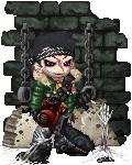 Mr_Scribble's avatar