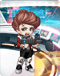 mechromancy's avatar