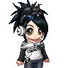 truebluegirl101's avatar