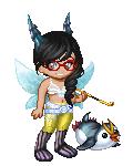 Midget Spice's avatar