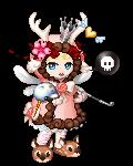 nekromanisabat's avatar