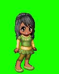 laria1234's avatar