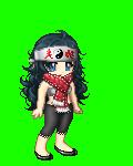 xoannaki's avatar