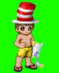 Tremp's avatar