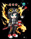 Vonstars's avatar