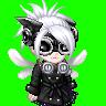 CheshireCat_Meow's avatar