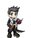 xXaxeLxBurnesXx's avatar