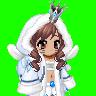 ILUVBIGSLIMYDICKS's avatar