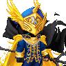 Lord Drekar's avatar