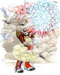 super star123123's avatar
