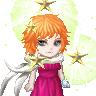 V1SCERA's avatar