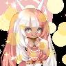 Asperwine's avatar