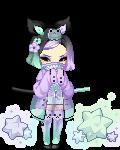dokimei's avatar