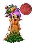 blonde princess 1122's avatar