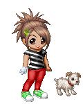 -look_itz-a_kitty-'s avatar