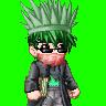 matrix_revolution's avatar