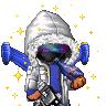ilibaclkdee123's avatar