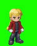 FullMetalEdElric's avatar