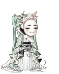 Zramoeyy's avatar
