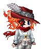 Hey IBC RootBeer's avatar