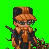 jokercuz's avatar