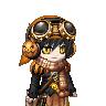 Cramberry's avatar