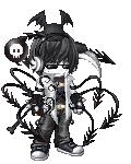 iNicko's avatar