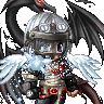 shining_tidus's avatar