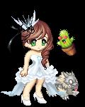 Akira Suzu's avatar